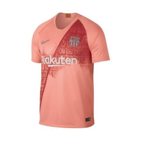 competitive price 37d8b 9573b As a Barcelona fan, which kit is your favourite? Why? - Quora