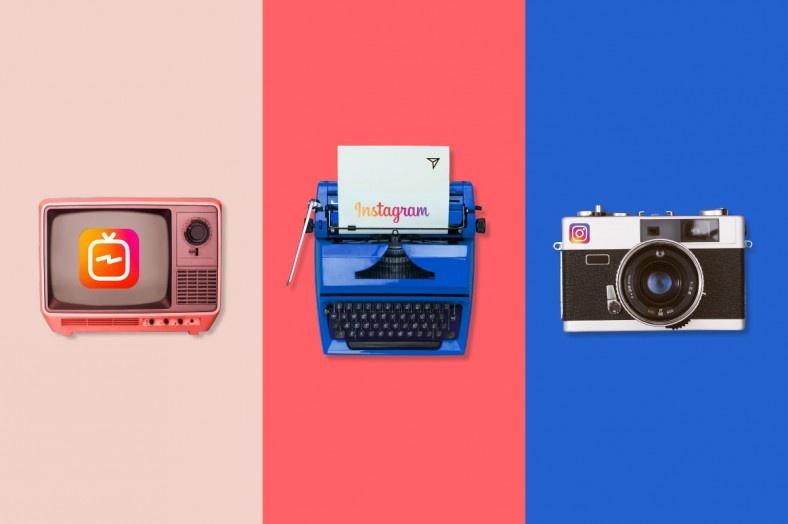 """Résultat de recherche d'images pour """"Is Instagram A Fad"""""""
