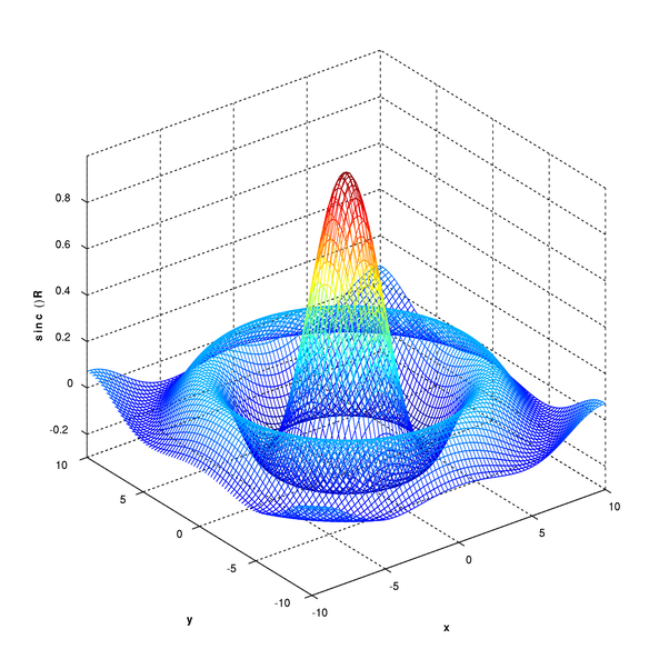 Is MATLAB of any use to mechanical engineers? - Quora