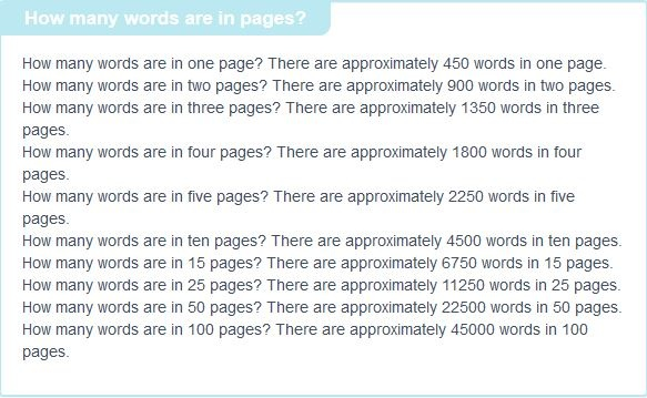 How Many Pages Is A Word Essay  Quora Wait This Is Only True When You Write Essay On Paper Or A Sheetso  Generally Essay Writing Competitions Ask To Write  Words Or  Words  Which Means