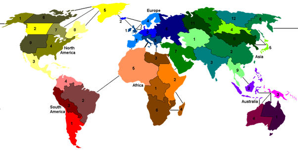 What are the best territories for capitals in capital risk quora i will list my opinion of a good capital territory in each continent because of the fact that the game is varied in where you territories are located and gumiabroncs Choice Image
