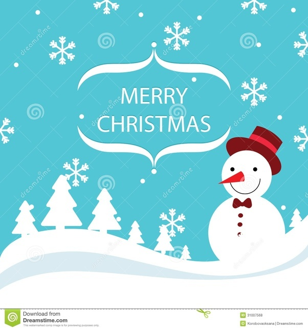 Here Are The Best 31 Amazing Merry Christmas Quotes Of All Time That I  Found From This Website..Read More