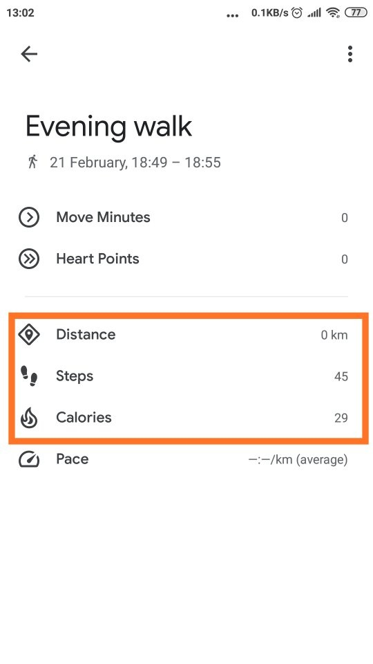 Is Google fit accurate? - Quora