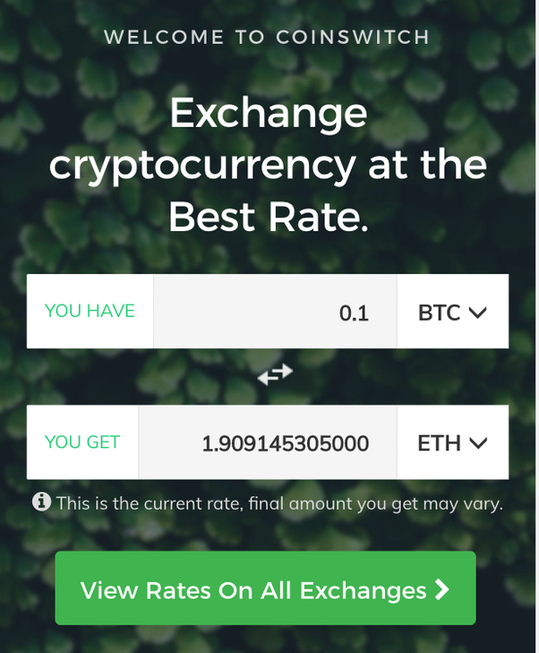 Good cheap cryptocurrency to buy