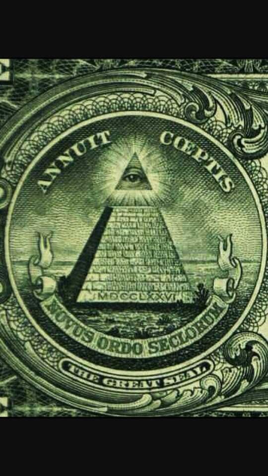 Are The Illuminati Mind Controlled Sex Kitten Celebs And New World