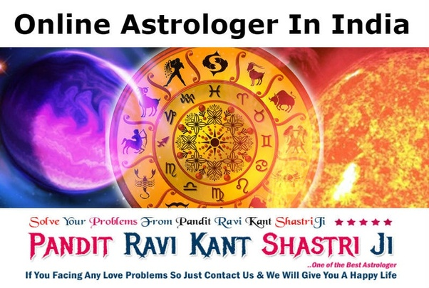 How To Predict Career Using My Birth Chart Quora