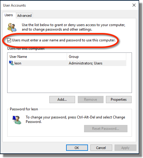 How to bypass a password on Windows 7 - Quora