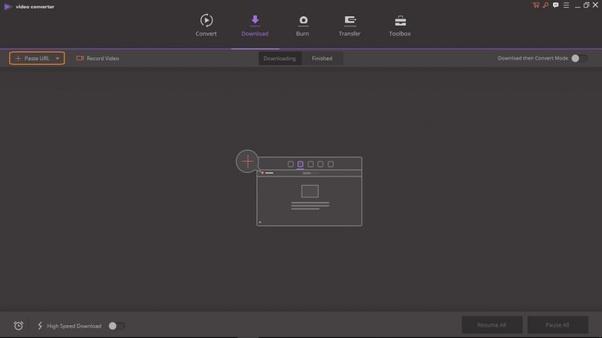 Best photoshop editor software free macbook air