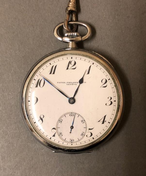 5a48346153 少なくとも祖父が亡くなった1998年以降一回もオーバーホールをしていませんが、今でも同じ時刻にネジを巻けば一分/三週間の誤差で動きます。服部時計店で買ったもの  ...