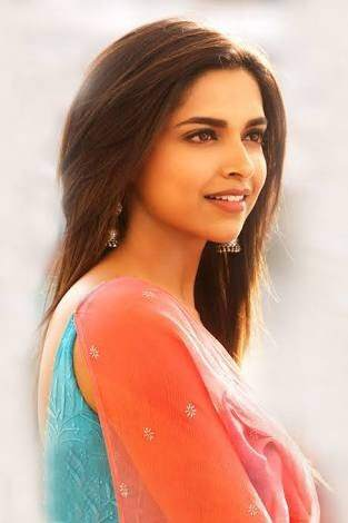 Why is Deepika Padukone so overrated? - Quora