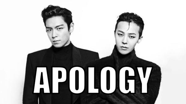 Kpop stars dating stars