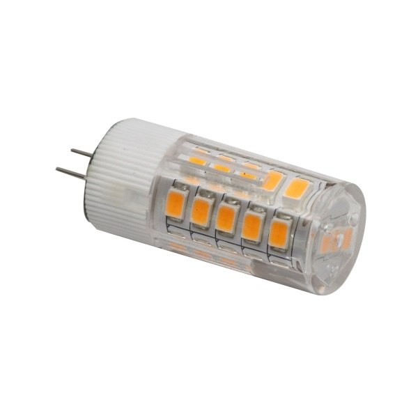 Where Can I Find Discounted LED Lighting For My Home?