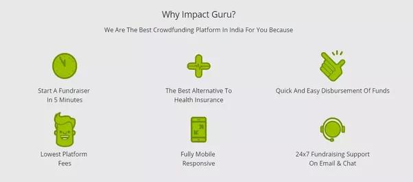 Impact-guru-crowdunding
