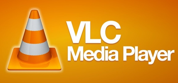 What are the less known/used features of VLC media player? - Quora