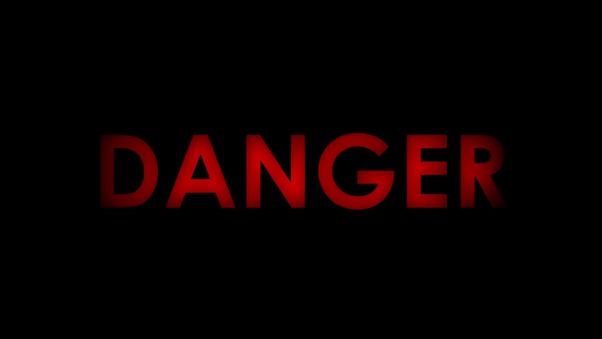 Can hypnotism be dangerous? - Quora