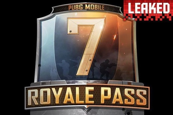 Pubg Redeem Code Free 2019 May - Pubg Season 6 Free Royal Pass