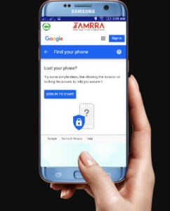 mobile tracking software with imei free download