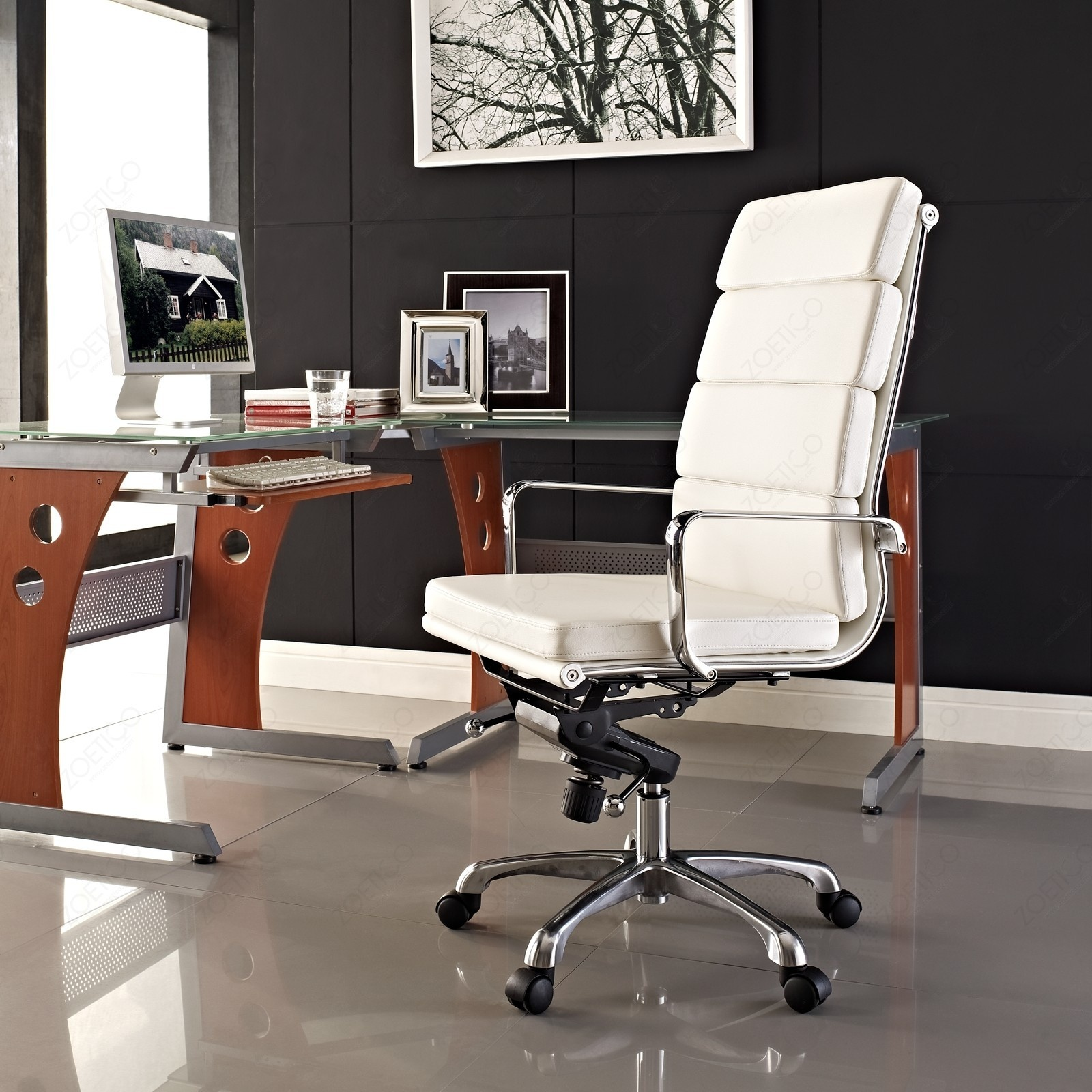 Furniture What Is The Most Comfortable Workoffice Chair Design For