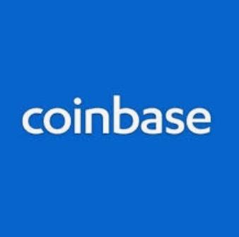 coinbase sell canada