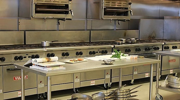 Marvelous ... Can Get An Opportunity To Get Quality Of Kitchen Equipment At Cheap And  Affordable Rates. For More Detail You Can Visit Our Website Total Food  Service