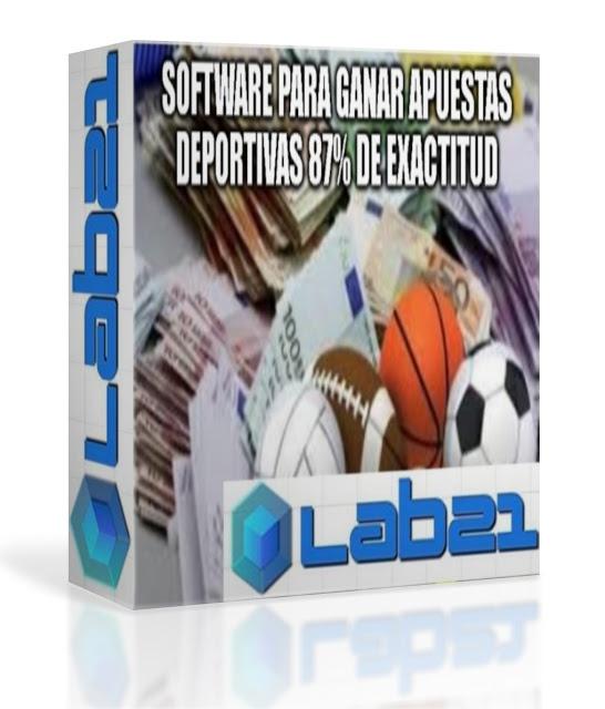 Cómo Se Puede Ganar Dinero Con El Arbitraje De Apuestas Deportivas Quora