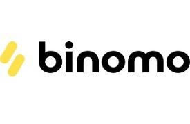 Làm cách nào tôi có thể học giao dịch trên binomo? 19