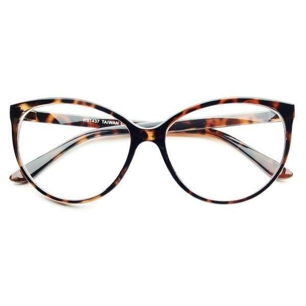 What are the best eyeglasses frames for women? - Quora