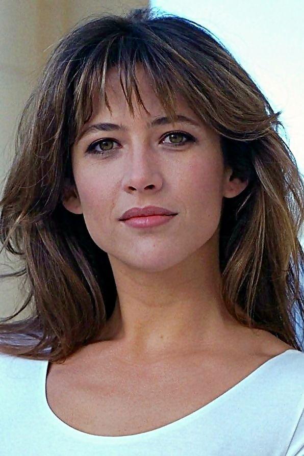 Siapa pemain film Perancis kesukaanmu dan film apa yang