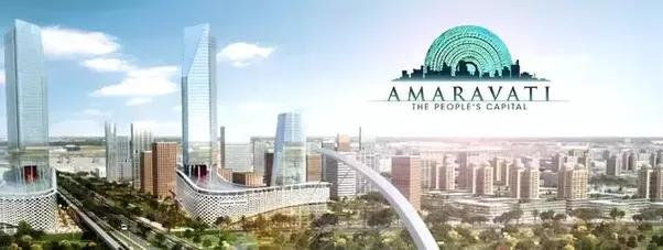 Amaravathi - Home | Facebook