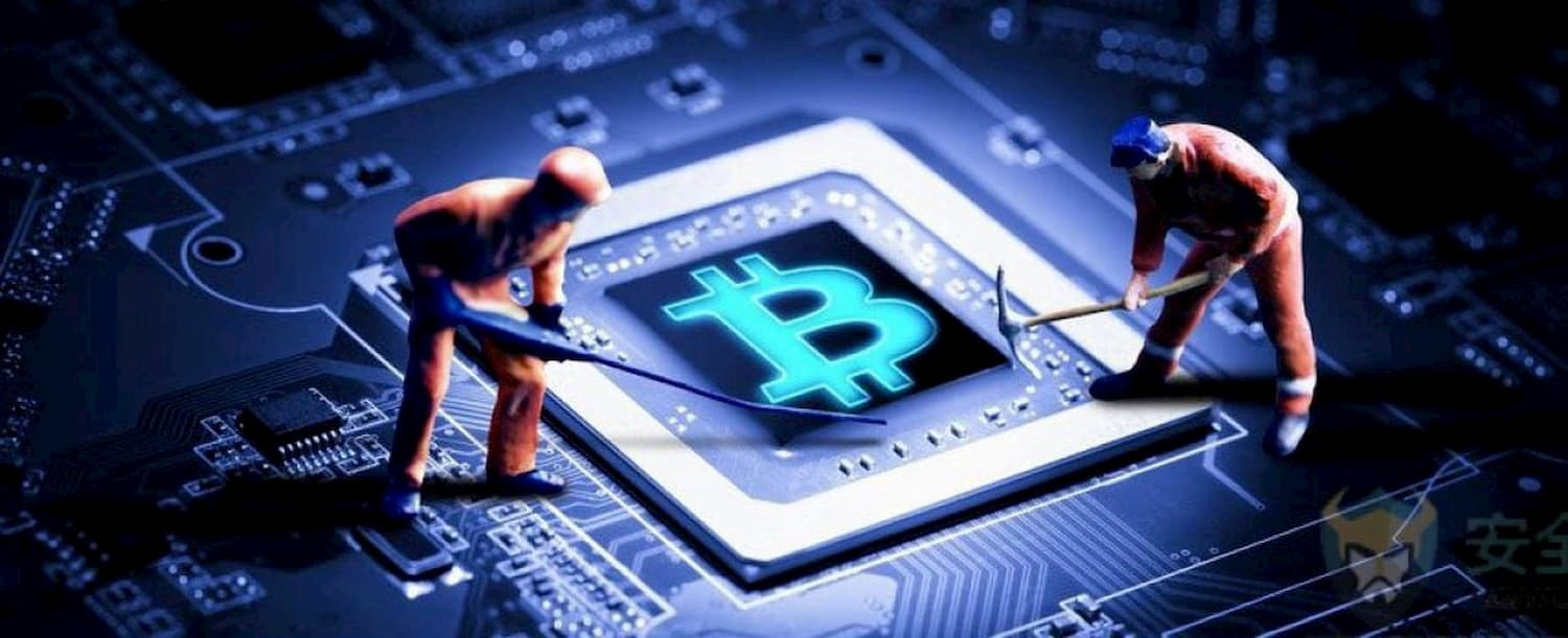 Is Bitcoin mining currently profitable.? - Quora