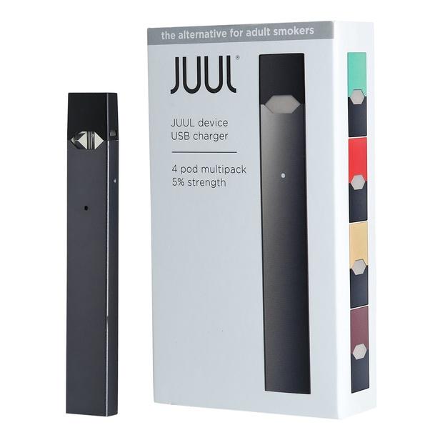 Is Juul sold in India? - Quora
