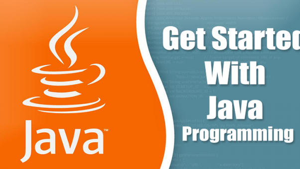 8 Reasons you should learn Java - blog.teamtreehouse.com