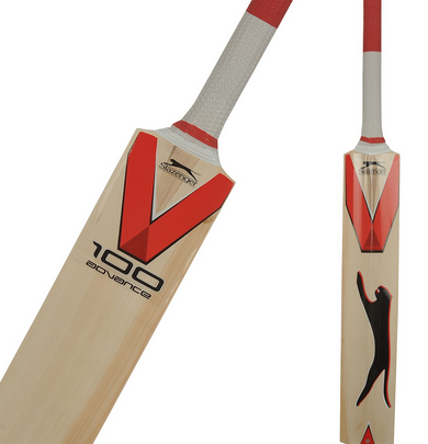 a cricket bat looks like - Picture Of A Bat