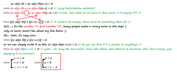 See More My Answer In This Question How Do I Simplify 15 X
