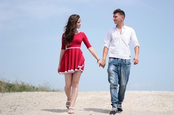 dating i Sarasota Florida