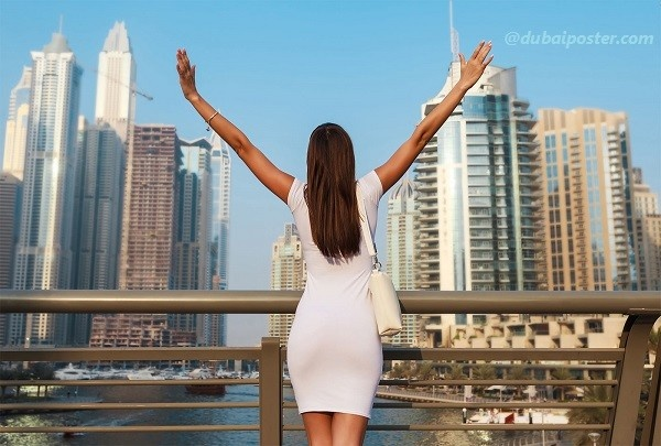 D Exhibition Jobs In Dubai : What is the best way to find a job in dubai? quora