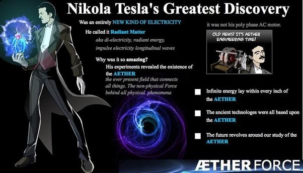 Main Qimg B C Fc Decca Bc E A Fe on Nikola Tesla Free Energy Motor