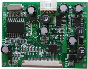 Which company provides the best PCB prototype manufacturing