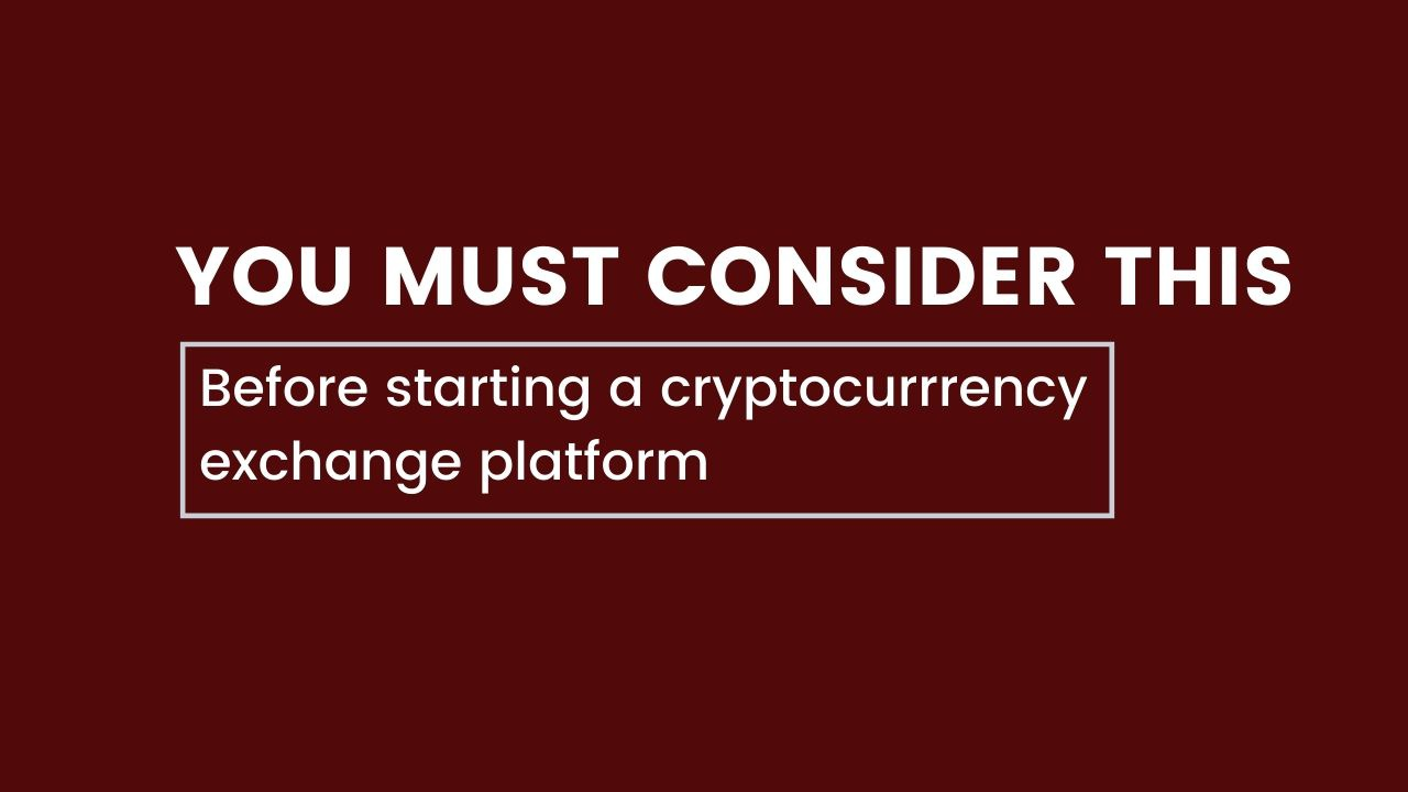 turnkey cryptocurrency exchange