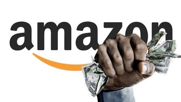 Quelle est la meilleure plate-forme de recherche de produits pour un nouveau vendeur FBA Amazon, Jungle Scout, SellerPrime, Appeagle, eGrow ou autre?