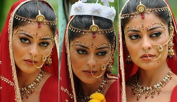 Do Brazilian Boys Like Indian Girls - Quora-4323