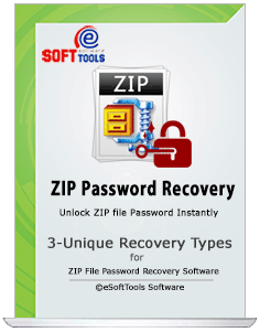 How to recover a lost zip file password - Quora