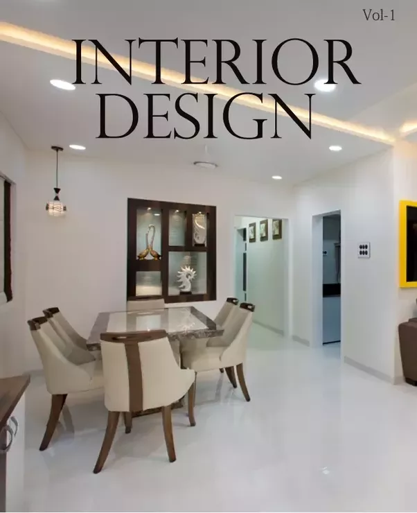 Who Is The Best Residential Interior Designers In Pune