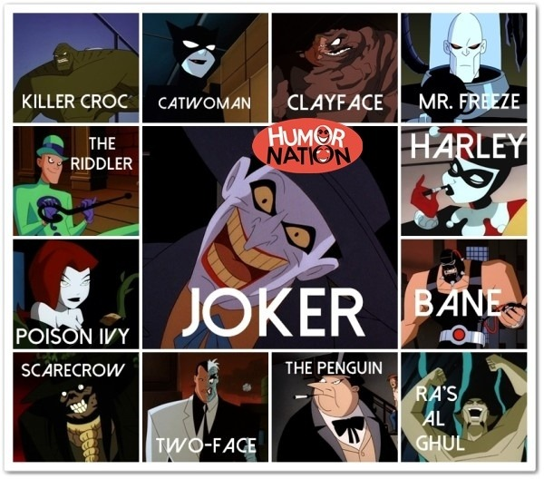 How Is Batman Considered The Greatest Superhero Of All Time He