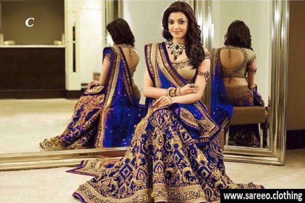 c102ee06e1 2- Chandni Chowk - Saw a Manish Malhotra lehenga that appeased your eyes  but not your pocket? Take a metro ride to Chandni Chowk (because you  probably won't ...