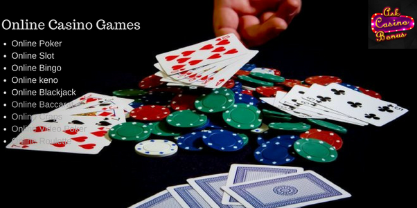 free casino slot game quick-hit