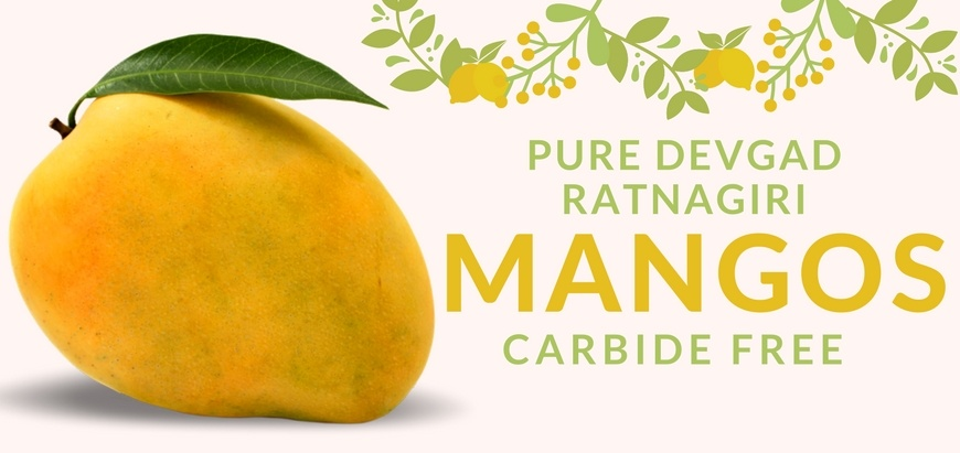 How to sell fresh mangoes online - Quora