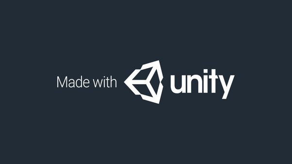 Is Unity 5 a free game engine? - Quora