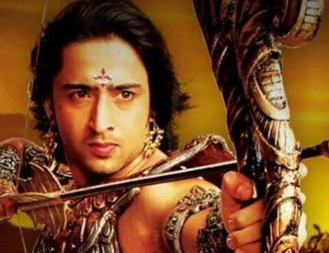 Which Warrior Of The Mahabharata Was Better Than Arjun In Archery Quora