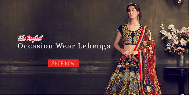 d60867f305 What are some of the best online sites for ethnic wear  - Quora
